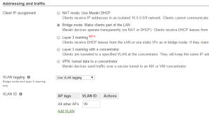 2015-07-13 14_45_15-Access Control Configuration - Meraki Dashboard - Montreal QC - wireless