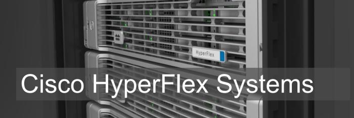 hyperflex0