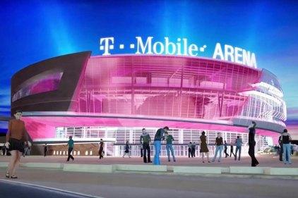 16TMobile Arena Render.jpg