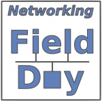 NFD-Logo-150x150