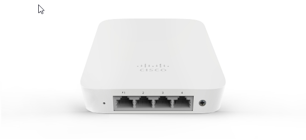 2016-12-08-12_27_55-cisco-meraki-cloud-managed-wireless-products