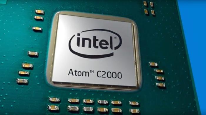 intel-atom-c2000-1000x562
