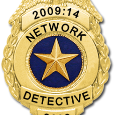networkdetective-229x229