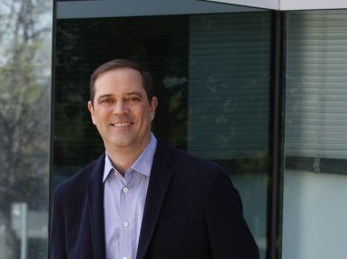 chuck_robbins_cisco_ceo.0